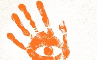 campana-mundial-salve-vidas-limpiese-las-manos