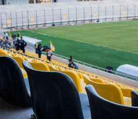 Venta de entradas para Peñarol – Plaza Colonia en el Campeón del Siglo por la penúltima fecha del Clausura