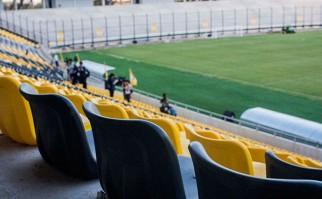 Venta de entradas para Peñarol - Plaza Colonia en el Campeón del Siglo por la penúltima fecha del Clausura.
