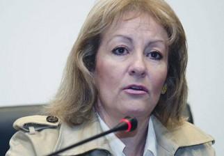 El Ministerio de Industria exigirá componentes nacionales en obras de inversión pública