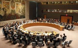 consejo-seguridad-naciones-unidas
