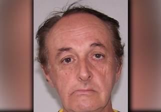 El coronel (r) Manuel Cordero fue condenado en Argentina a 25 años de prisión por el delito de asociación ilícita en su participación en el Plan Cóndor