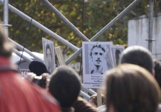 Coronel (r) Manuel Cordero puede ser condenado en Argentina a 25 años de cárcel por participar en crímenes de lesa humanidad del Plan Cóndor