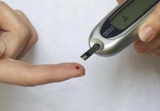 Diabetes: desarrollan inyectable que normaliza niveles de glucosa en sangre hasta por cuatro meses sin riesgo de hipoglucemia