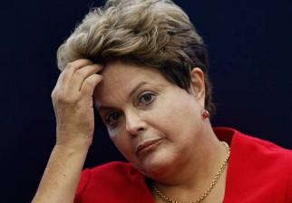 El asalto al poder en Brasil