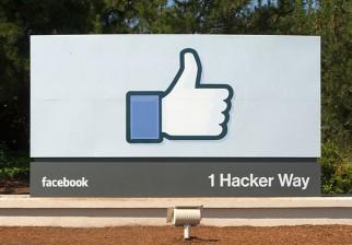 Facebook y Microsoft unirán América y Europa con megacable que transmitirá 16 millones de veces más rápido que la actual conexión