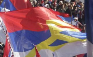 """Mesa del Frente Amplio denuncia """"abuso de función"""" del alcalde de Nueva Palmira."""