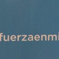#FuerzaEnMiVoz la campaña de Twitter contra el acoso a la mujer