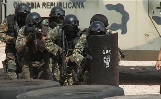 guardia_republicana_rehenes_operativo