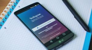 Niño de diez años hackea Instagram y Facebook le paga 10.000 dólares