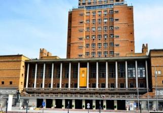 La Intendencia de Montevideo convoca a mayores de 18 años a experiencia educativo – laboral