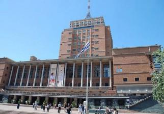 La Intendencia de Montevideo y los municipios realizarán jornada especial de limpieza este domingo