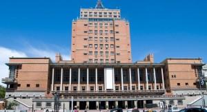 Director de Limpieza de la Intendencia de Montevideo deja el cargo para desempeñarse en DirecciónNacional de Minería y Geología