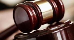 Acuerdan aplicar el Código del Proceso Penal para agilizar sentencias y separar los delitos más leves