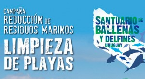El 6 de junio habrá limpieza de playas en La Paloma