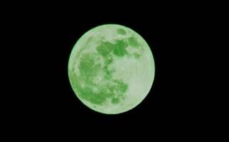 luna-verde