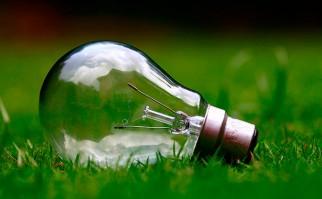 La luz verde podría servir para combatir la migraña. Foto ilustrativa Pixabay.