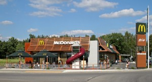 Fisco reclama a Google y McDonald's casi 2.000 millones de euros por fraude y blanqueo y anuncia que no negociará