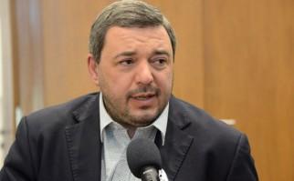 ministro-bergara-uruguay-e
