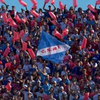 Este domingo se cierra la 13ª fecha del Clausura con partido destacado entre Nacional y Danubio