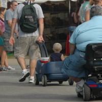 Sale al mercado globo inflable que se ingiere en una píldora, se infla en el estómago y ayuda a los obesos el doble que la dieta