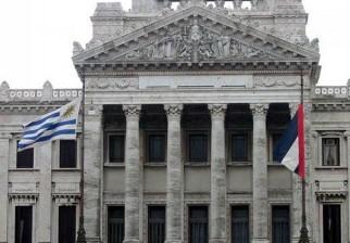 Parlamento recibe inquietudes sobre voto cruzado y competencias entre intendencias y municipios