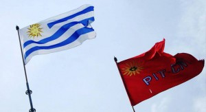 El PIT-CNT rechaza aumentos impositivos y anuncia un eventual paro general para el 29 de junio en caso de que el gobierno no modifique su propuesta