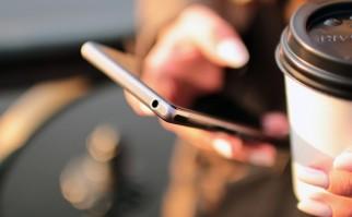 Google planea desaparecer las contraseñas. Foto: Pexels.com.