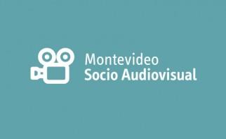 socio-audiovisual