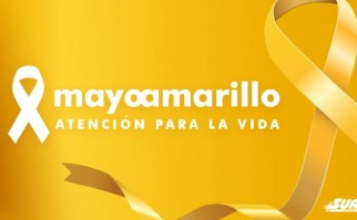 suat-mayo-amarillo