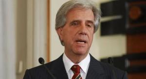 El presidente Tabaré Vázquez manifestó preocupación por demoras en aplicación de Proyectos de Participación Público-Privada
