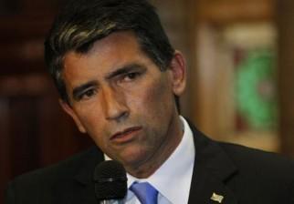 El vicepresidente Raúl Sendic dijo que el proyecto de consolidación fiscal del equipo económico no es una propuesta cerrada