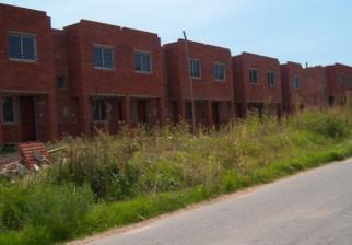 Uruguay único país de Latinoamérica en tener cooperativa de viviendas integrada por domésticas