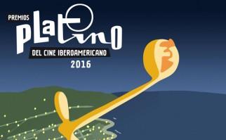 Premios-Platino-2016