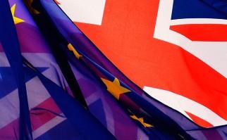 Tras el triunfo del BREXIT, los británicos solo escuchan malas noticias futuras. Foto: Pixabay