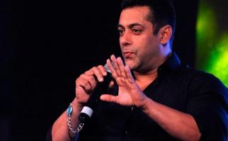Un actor de la India se compara con mujeres violadas y enciende polémica.