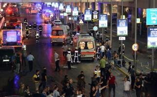 ataque-terrorista-estambul