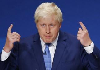 Boris Johnson, el líder del Brexit, renuncia a suceder a Cameron como primer ministro británico