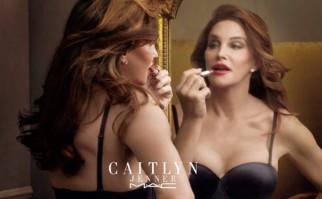 """Caitlyn Jenner: """"Estoy teniendo más repercusión por republicana que por transexual. ¿No es fantástico?"""". Foto: @Caitlyn_Jenner"""