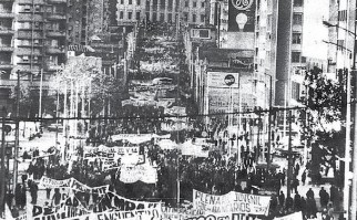 huelga-dictadura