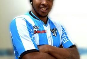 Foto: clubatleticocerro.com.