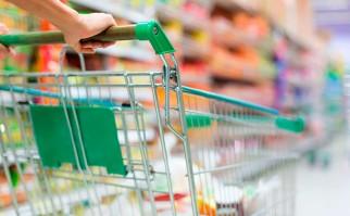 """Índice de Confianza del Consumidor registra caída de 5,8% en mayo con respecto a abril y se ubicó en el límite de """"moderado pesimismo"""". Foto: Shutterstcok"""