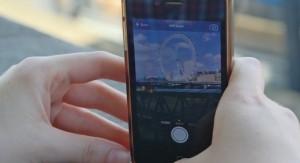 Instagram llegó a los 500 millones de usuarios: 300 millones lo usan diariamente
