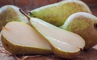 Jugo de pera para favorecer al organismo. Foto: Pixabay