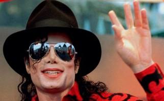 Hace 7 años moría Michael Jackson en medio de acusaciones, sobornos y dudas.
