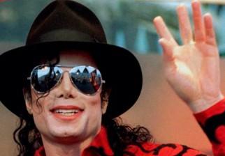 Hace 7 años moría Michael Jackson en medio de acusaciones, sobornos y dudas