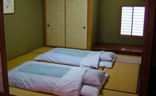 minimalismo budista Toby Oxborrow