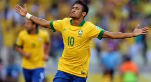 Brasil anunció el plantel para Río 2016, donde buscará su primer oro olímpico en fútbol
