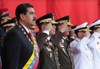 MERCOSUR suspende Cumbre de presidentes pero Uruguay igual entregará el mando Venezuela