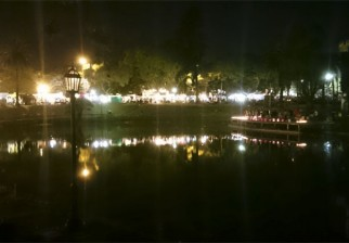 No se permitirá el ingreso de personas a boliches luego de las 3 de la mañana